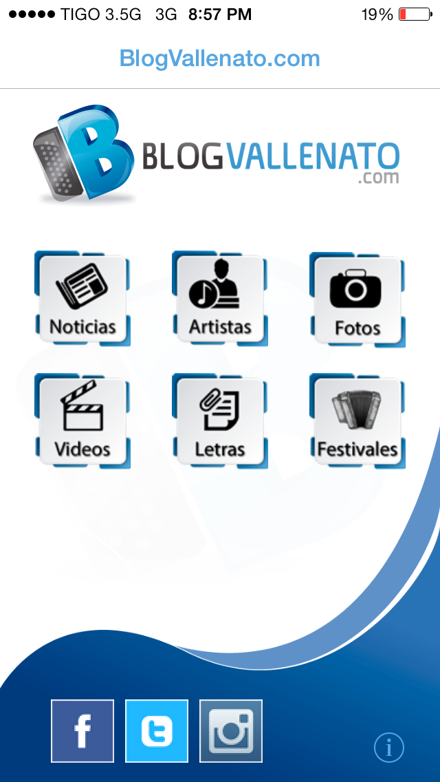 app blogvallenato iphone (3)