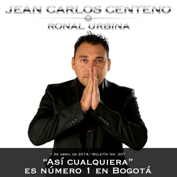 video busque jean carlos centeno: