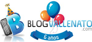 Vallenato, noticias, mp3, videos, letras – BLOGVALLENATO.COM