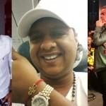 chismes y noticias festival vallenato 2014