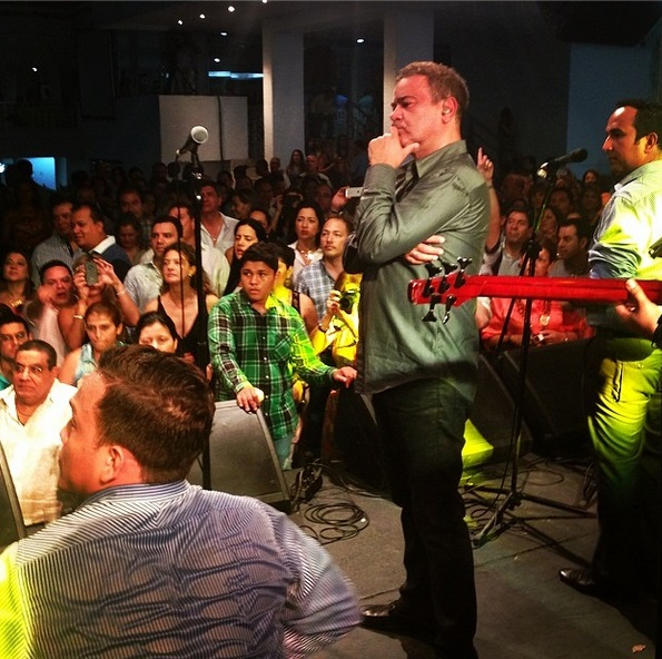 villazon festival vallenato 2014