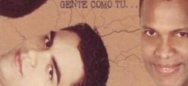 OMAR GELES Y jose dario orozco