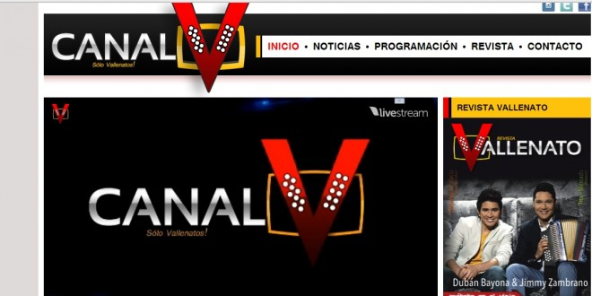 portal vallenato inicio noticias v 237 deos y mucho m 225 s la primera p 225 web especializada en musicales vallenato noticias letras