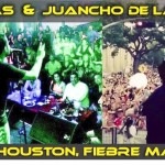 miami y houston fiebre martinista