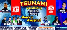 valla tsunami cucuta