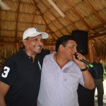 Farid Ortiz y Poncho Zuleta 1