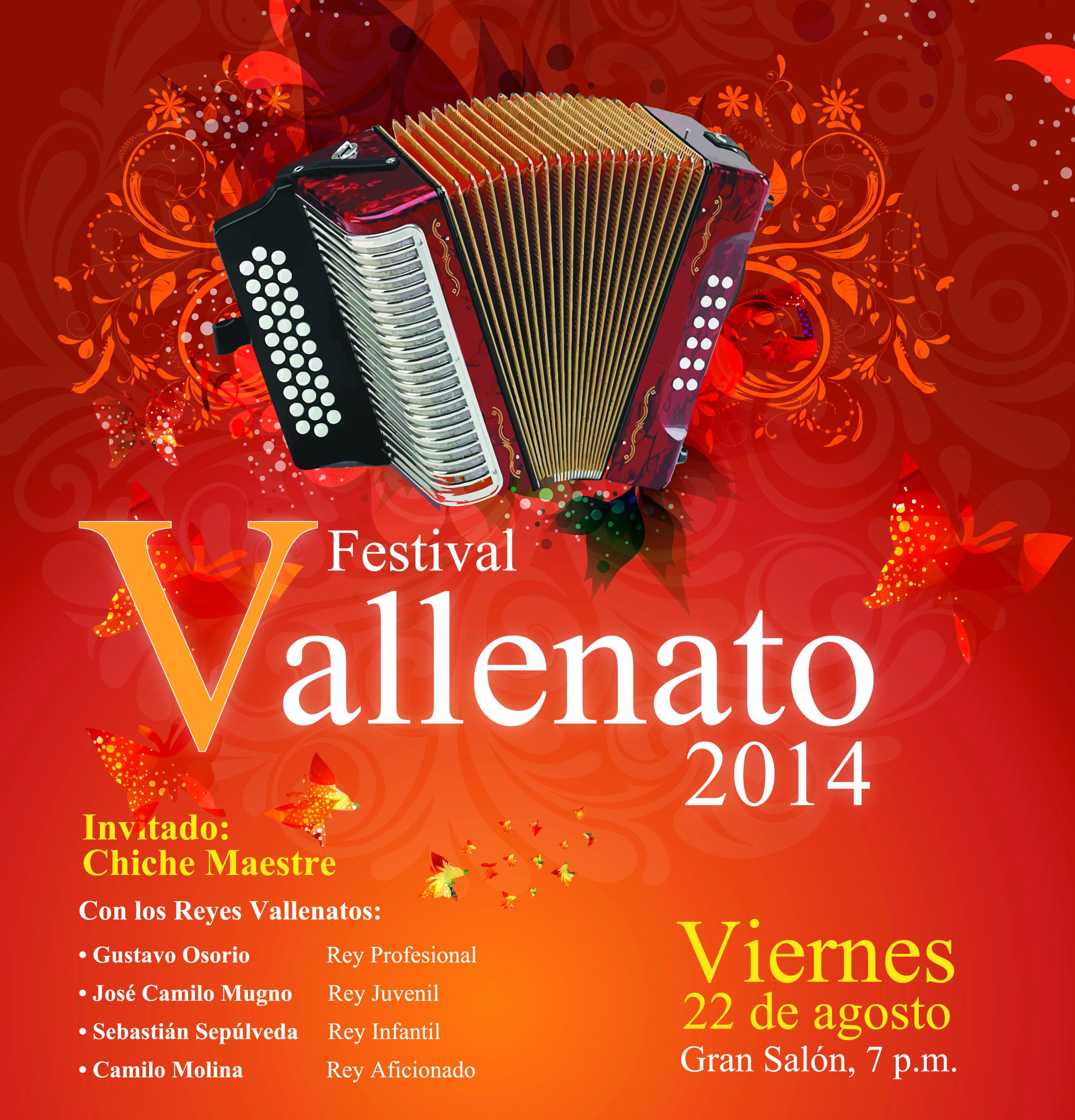 afiche_festival_vallenato