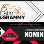 nominados grmamy latino 2014 cumbia vallenato