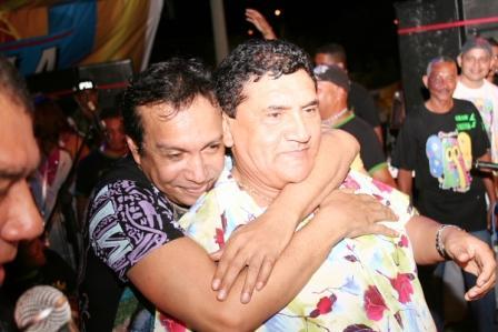Poncho Zuleta con Diomedes Diaz 01