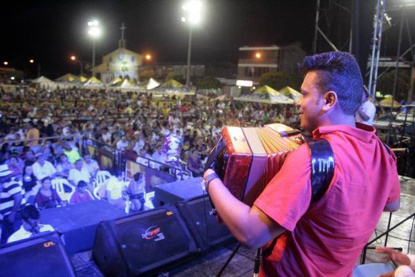 carlos jose mendoza rey vallenato barrancabermeja 2014