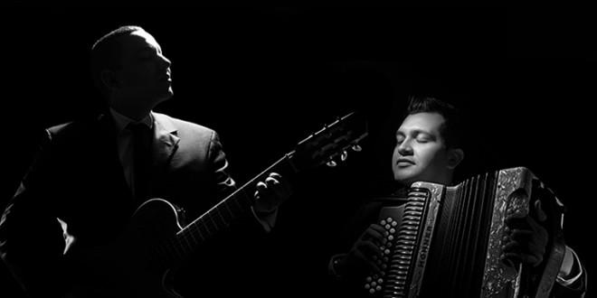 En Amor y Amistad: Felipe Peláez y Manuel Julián sonando fuerte