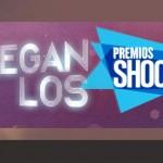 premios shock 2014 - n