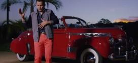 Video oficial: 'Lo que no me gusta de ti' de Jorge Celedón