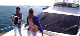 video oficial sueño ciro quiñonez