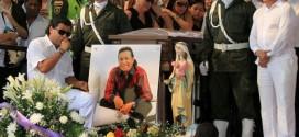 Programación de actos en el primer aniversario del fallecimiento de Diomedes Díaz