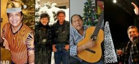 los vallenatos que suenan en navidad