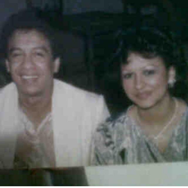 Diomedes Díaz y Patricia Acosta (4)