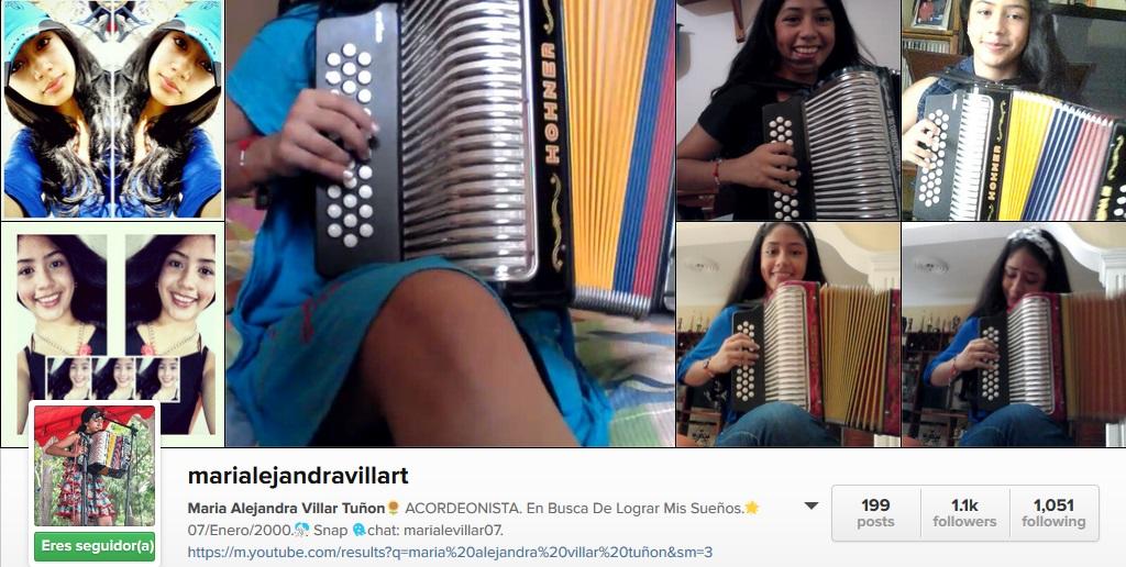 acordeoneras - 13 - maria alejandra villar