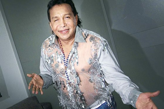 04 - Diomedes Díaz - La camisa transparente (1)