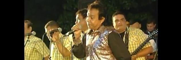 06 - Diomedes Díaz - Dorado (5)