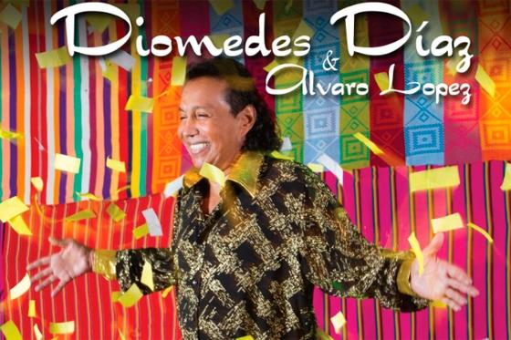 06 - Diomedes Díaz - Dorado (7)