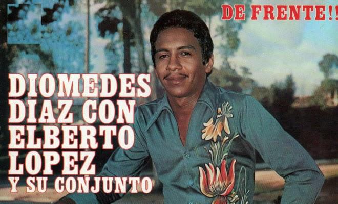 08 - Diomedes Díaz - Flores (1)