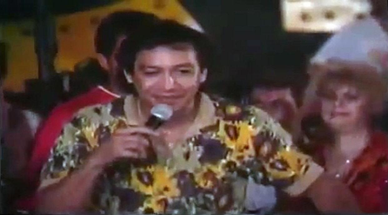 08 - Diomedes Díaz - Flores (2)