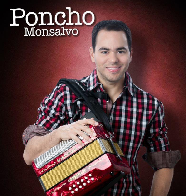 2 - Alfonso Monsalvo