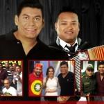 alex manga promocionando en colombia