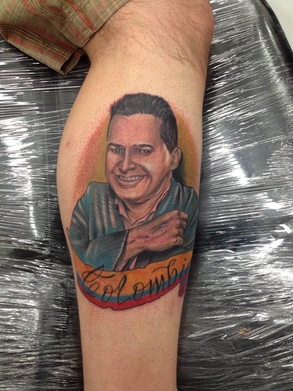 tatuaje de jorge celedon (2)