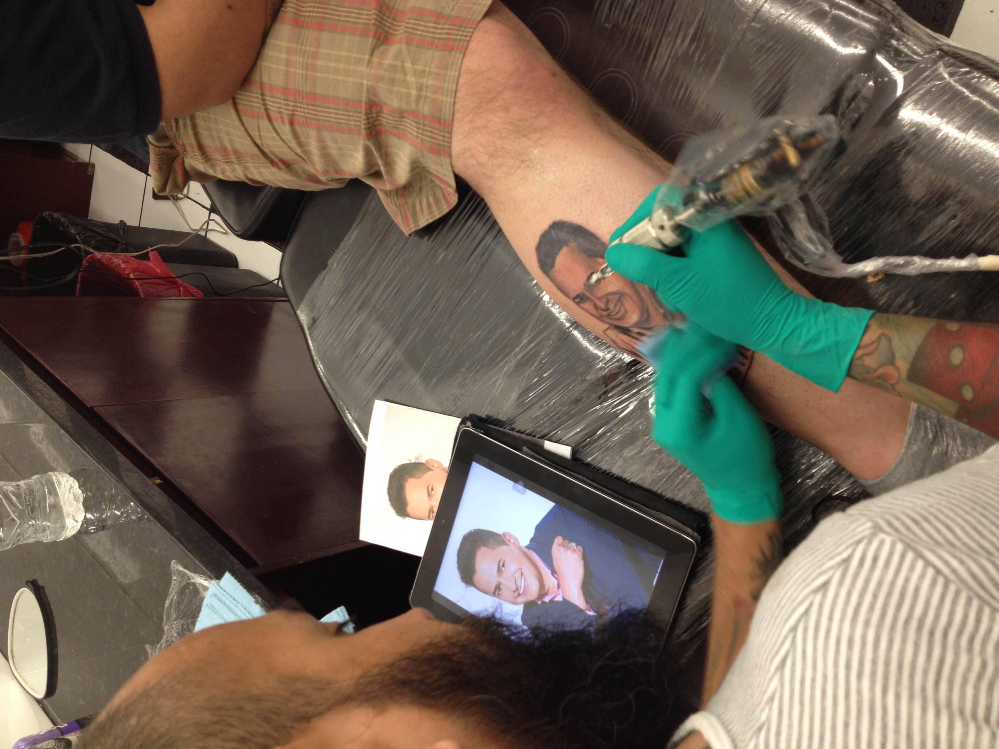 tatuaje de jorge celedon (3)