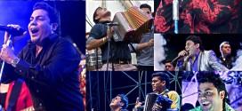 churo diaz festival vallenato 2015