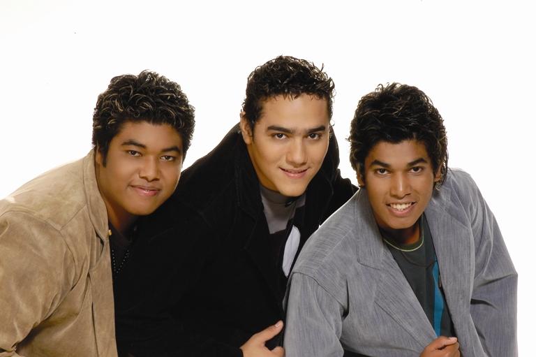 Los K Morales 0004
