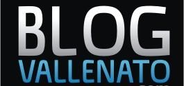 blogvallenato-logo-redesociales 2