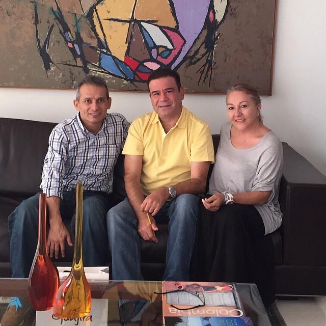 ivan villazon será homenajeado en el festival francisco el hombre