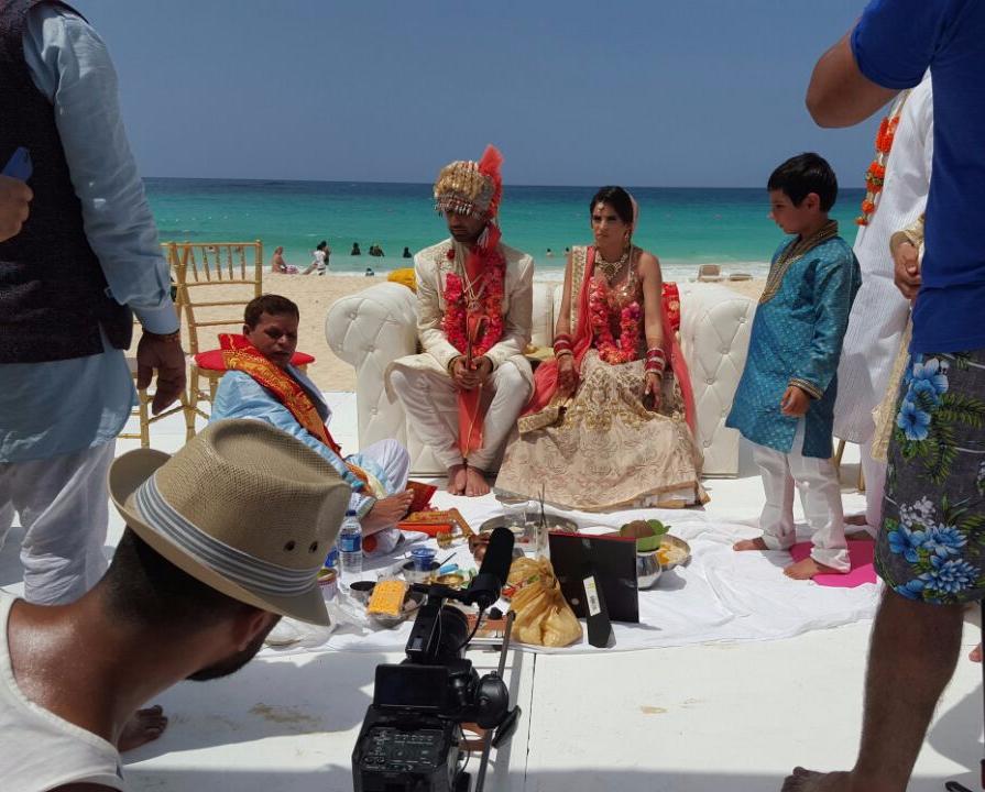 ivan villazon vacaciones 2015 - 6