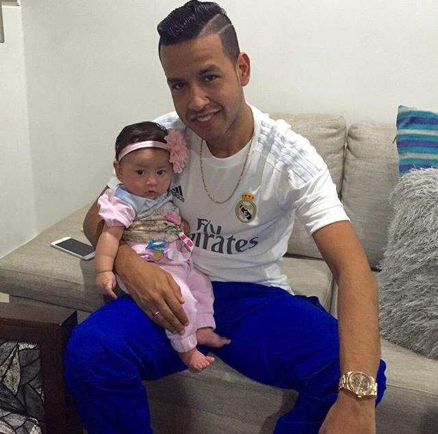 1 - martin elias y su hija paula elena