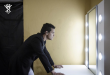 Lo Que Suena Con Jota Flórez - El renovado Silvestre Dangond que ora en público