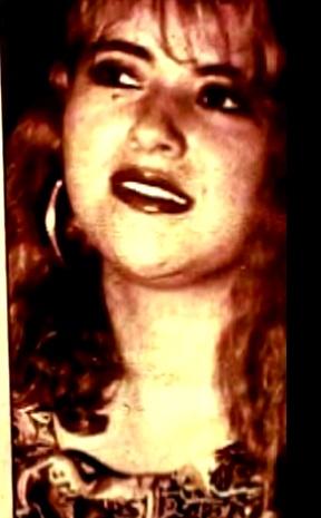 doris adriana niño foto 3