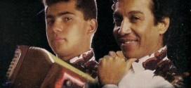 ivan zuleta y diomedes diaz union 1995