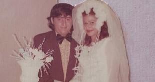 matrimonios vallenatos