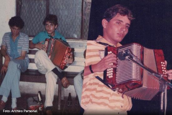 historia julian rojas - 2