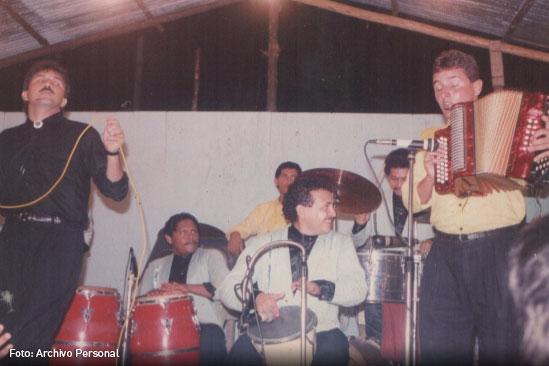 historia julian rojas - 3