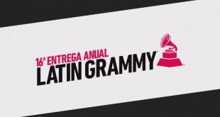 nominados cumbia vallenato premios grammy latino 2015