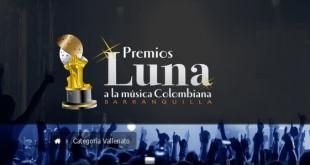 premios luna 2015