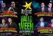 superconcierto de halloween 2015