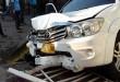 camioneta larry vanegas accidente