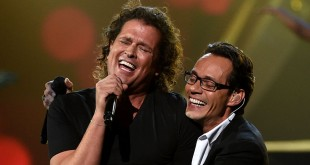 carlos vives y marc anthony uni2