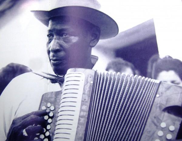 Alejandro Durán Díaz