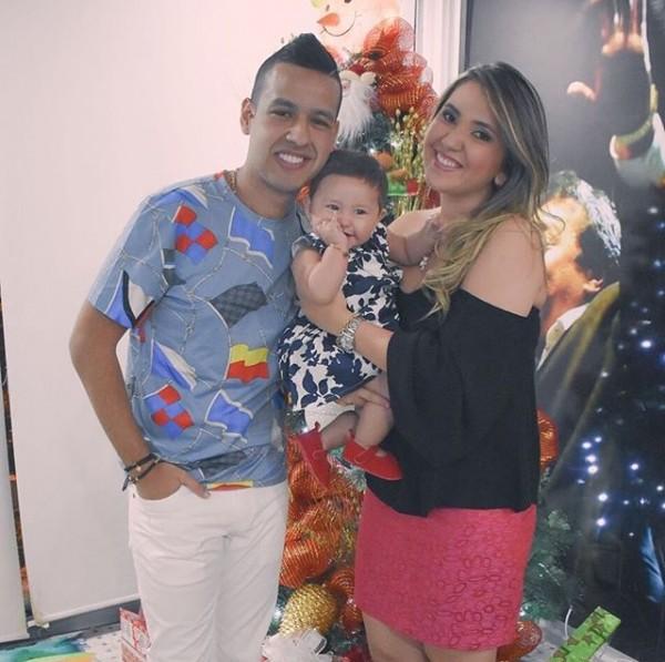 navidad 2015 - martin elías - 2